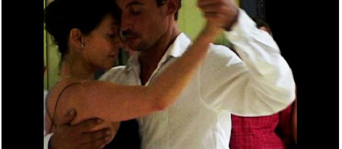 Vidéos de Tango Argentin