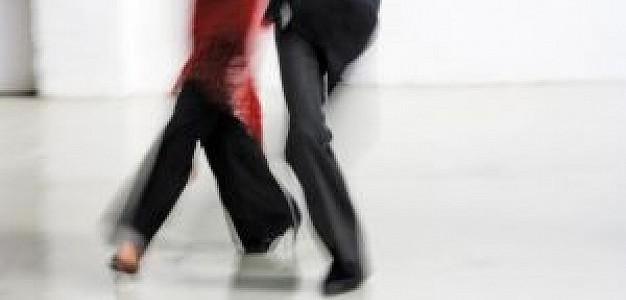 Cours de Tango Argentin à Chartres